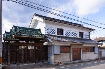 村田町山田医院(やましん)
