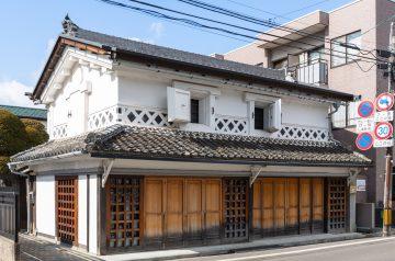 旧丸木商店